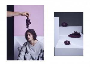 Fruits line by Peruzzi (5)