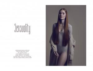 Sensuality (5)
