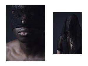 Dark and Lovely (4)