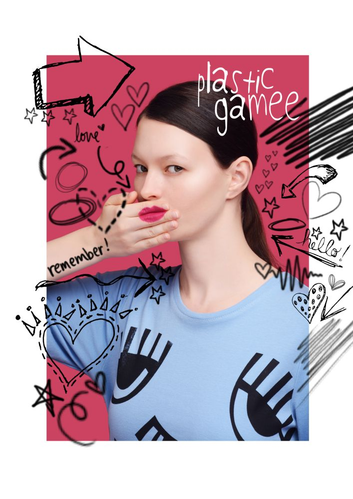 Plastic Games by Peruzzi Boglar (1)
