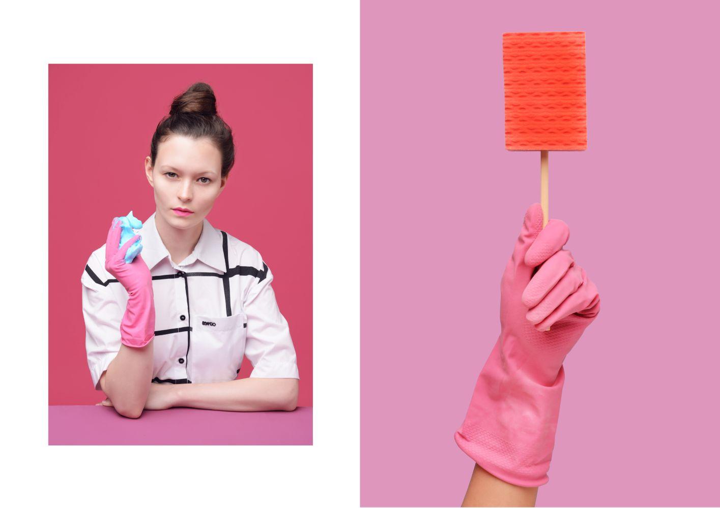 Plastic Games by Peruzzi Boglar (2)