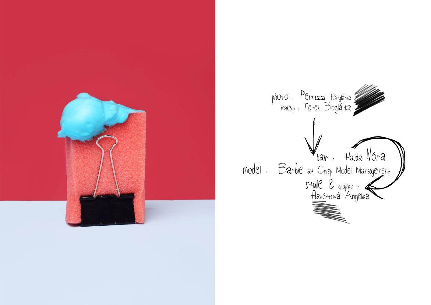 Plastic Games by Peruzzi Boglar (8)