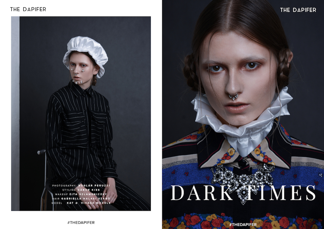 Model-Kat-Z-Agency-Visage-Models-Photographer-Boglar-Peruzzi-The-Dapifer2