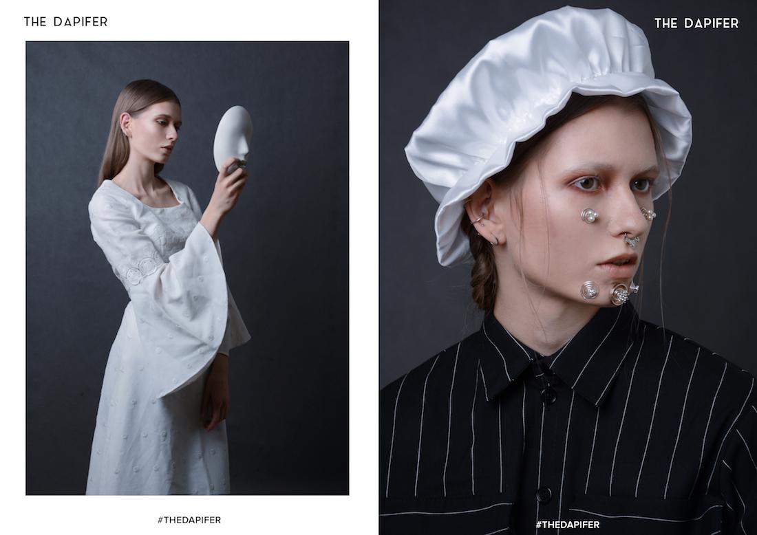 Model-Kat-Z-Agency-Visage-Models-Photographer-Boglar-Peruzzi-The-Dapifer4