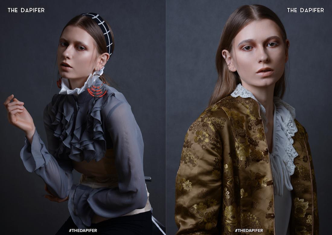 Model-Kat-Z-Agency-Visage-Models-Photographer-Boglar-Peruzzi-The-Dapifer5 (1)